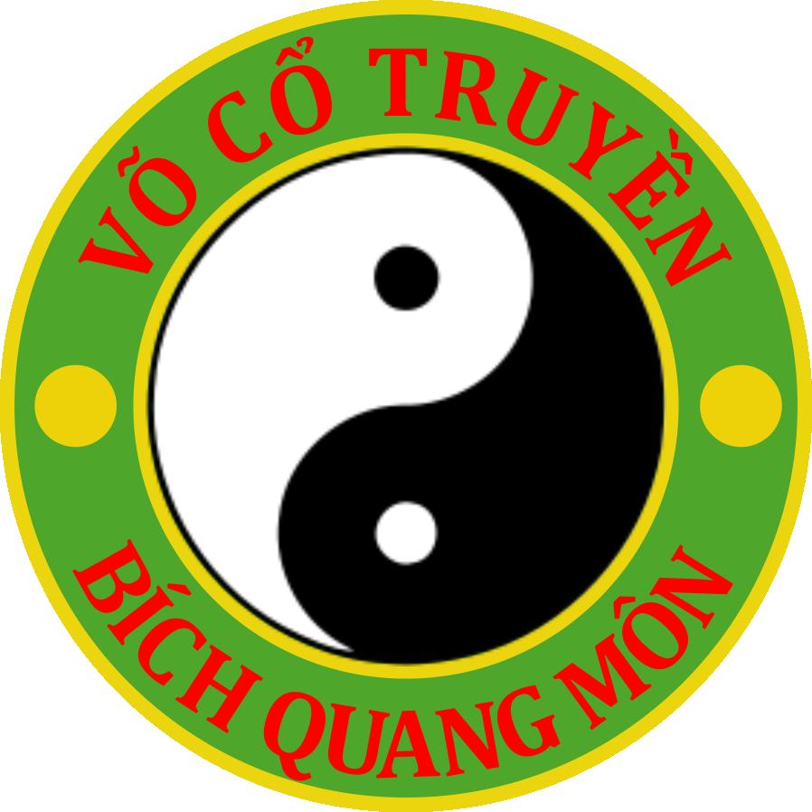 Võ Cổ Truyền Bích Quang Môn